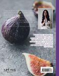фото страниц Чизкейк внутри (суперкомплект из 2 книг) #11
