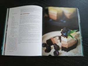 фото страниц Чизкейк внутри (суперкомплект из 2 книг) #4