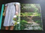 фото страниц Чизкейк внутри (суперкомплект из 2 книг) #3