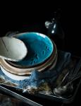 фото страниц Чизкейк всередині. Складні й незвичайні торти - легко! #6