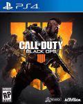 скриншот Call of Duty: Black Ops 4  PS4 - Pусская версия #3