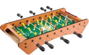 Настольный футбол (1070A)