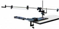 Точильный станок Grand Way Steel Grip Bulldog Pro (30090)