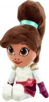 фигурка Мягкая игрушка Bambi 'Нелла - отважная принцесса. Нелла - рыцарь' (vv11276-2)