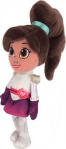 фото Мягкая игрушка Bambi 'Нелла - отважная принцесса. Нелла - рыцарь' (vv11276-2) #3