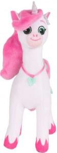 фото Мягкая игрушка Bambi 'Нелла - отважная принцесса. Тринкет' (vv11276-3) #4
