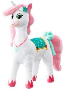 фигурка Мягкая игрушка Bambi 'Нелла - отважная принцесса. Тринкет' (vv11276-3)