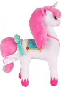 фото Мягкая игрушка Bambi 'Нелла - отважная принцесса. Тринкет' (vv11276-3) #3