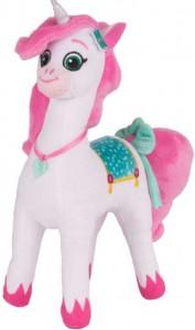 фото Мягкая игрушка Bambi 'Нелла - отважная принцесса. Тринкет' (vv11276-3) #2