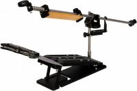 Точильный станок Grand Way Steel Grip Jaw Pro (30091)
