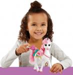 фото Набор Bambi 'Нелла - отважная принцесса. Тринкет - создай модную прическу' (VV11285) #6