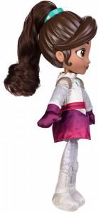 фото Интерактивная принцесса Bambi 'Нелла - отважная принцесса. Принцесса Нелла' (VV11288) #3