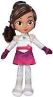фигурка Интерактивная принцесса Bambi 'Нелла - отважная принцесса. Принцесса Нелла' (VV11288)