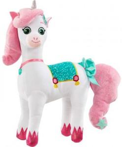 фигурка Мягкая игрушка Bambi 'Нелла - отважная принцесса. Тринкет' (VV11296)