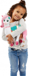 фото Мягкая игрушка Bambi 'Нелла - отважная принцесса. Тринкет' (VV11296) #2