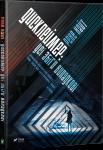Книга Дисклеймер. Усі збіги випадкові