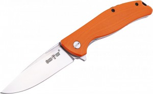Карманный нож Grand Way (WK 0217)