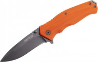 Карманный нож Grand Way (WK 04011)
