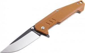 Карманный нож Grand Way (WK 06100)