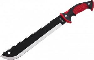 Нож мачете Grand Way (111084)