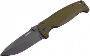 Карманный нож Grand Way (01275GW)