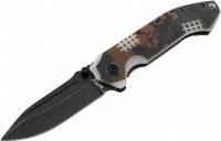 Карманный нож Grand Way (01289GW)