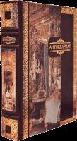 Книга Антиквариат. Иллюстрированная энциклопедия
