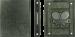 фото страниц Большая энциклопедия тенниса #7