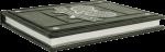 фото страниц Большая энциклопедия тенниса #6