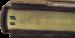 фото страниц Энциклопедия садовода и огородника #6