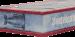 фото страниц Энциклопедия хоккея #7