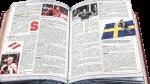 фото страниц Энциклопедия хоккея #5