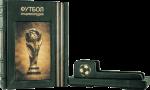 фото страниц Футбол. Самая полная энциклопедия (на подставке) #2