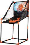 Баскетбольная игра SPORTCRAFT 'Arcade Basketball' (SODBN-965)