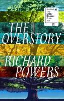 Книга The Overstory