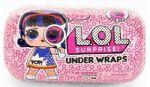 Игровой набор с куклой L.O.L. S4 'Секретные Месседжи'  (552048)