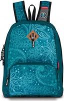 Рюкзак Nikidom Maldives, серии Zipper (NKD-9506)