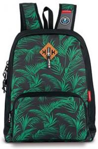 Рюкзак Nikidom Tasmania, серии Zipper (NKD-9502)
