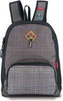 Рюкзак Nikidom Wales, серии Zipper (NKD-9500)