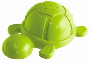 фото Набор для ванны Simba Toys 'Бегемотик с черепашкой' (4010111) #4