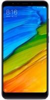 Смартфон Xiaomi Redmi 5 3GB/32GB Black (01366)