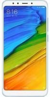 Смартфон Xiaomi Redmi 5 Plus 3GB/32GB Blue (00885)