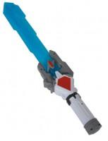 Лазерный меч Simba 'Космический патруль' (8042204)