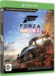 игра Forza Horizon 4 (Xbox One)