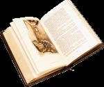 фото страниц Приключения Шерлока Холмса #3