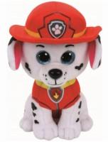 Мягкая игрушка TY Paw Patrol 'Далматинец Маршалл' (96322)