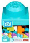 Конструктор Mega Bloks 'Большой кубик'  (FRX19)