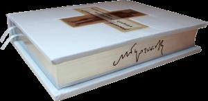 книга необыкновенные приключения доктора подарочный экземпляр
