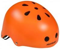 Шлем Powerslide ALLROUND orange L/XL 58-62 (903219)