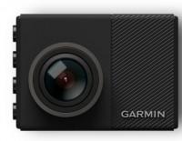 Видеорегистратор Garmin Dash Cam 65W (010-01750-15)